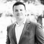 Jesse Mejia - Author, MBA Coach